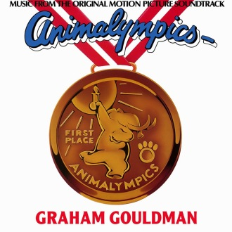 animalympics-lp-obverse-icon